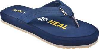 6264e1ccbc0 Apl Mens Footwear - Buy Apl Mens Footwear Online at Best Prices in ...