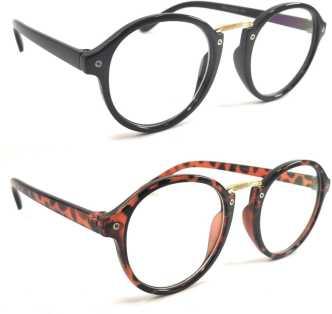 0b7f36a49cd Transparent Sunglasses - Buy Transparent Sunglasses online at Best ...