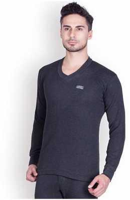702b1e7e668e Lux Cottswool Winter Seasonal Wear - Buy Lux Cottswool Winter ...