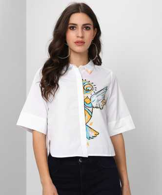 e4c2080c20e95f Global Desi Clothing - Buy Global Desi Clothing Online at Best Prices in  India