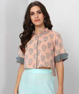 813dfc1103c Global Desi Clothing - Buy Global Desi Clothing Online at Best ...