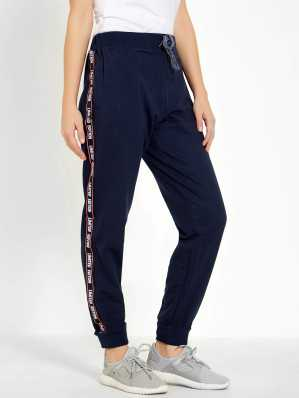 0337a2ff505a Track Pants - Buy Track Pants Online for Women at Best Prices in India
