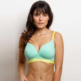 243802897006e Zivame Bras - Buy Zivame Bras Online at Best Prices In India ...