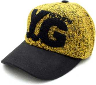 5f69c3123 Hats - Buy Hats online at Best Prices in India | Flipkart.com