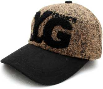 Hats - Buy Hats online at Best Prices in India  80bfde9c9b03