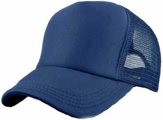 47411458fb6 Pure Cotton Caps - Buy Pure Cotton Caps Online at Best Prices In ...