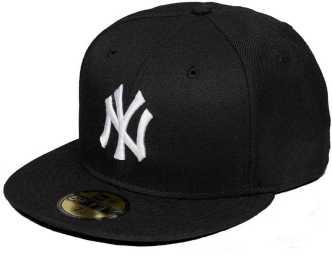 958085de5 Ny Cap - Buy Ny Cap online at Best Prices in India | Flipkart.com