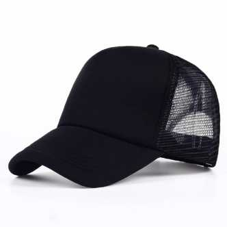d1440ee92247b6 Caps for Men - Buy Mens Hats/ Snapback / Flat Caps Online at Best ...
