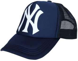 406f39a5b7c Caps for Men - Buy Hats  Mens Snapback   Flat Caps Online at Best ...