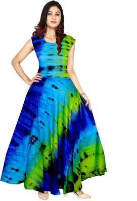 Bajirao Mastani Dress - Buy Bajirao Mastani Suit online at