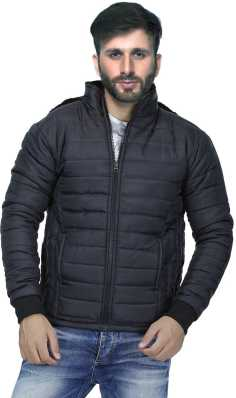 Jackets Buy Denim Jackets For Men Jerkins Online At Best Prices In