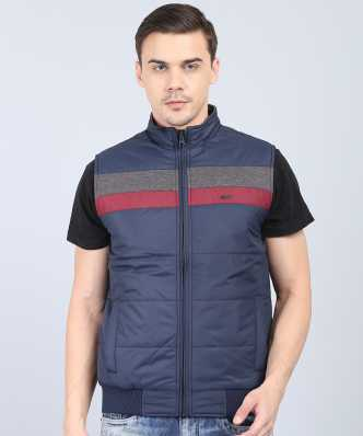 a2d7371dbe9 Blue Jackets - Buy Blue Jackets Online at Best Prices In India ...