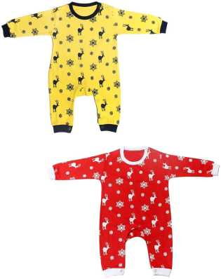 9c93b018 Romper - Buy Romper online at Best Prices in India | Flipkart.com