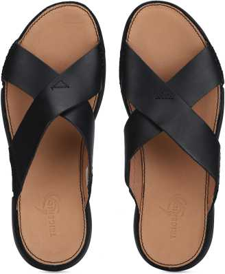 91826cd116a Clarks Mens Footwear - Buy Clarks Shoes Online at Best Prices in India