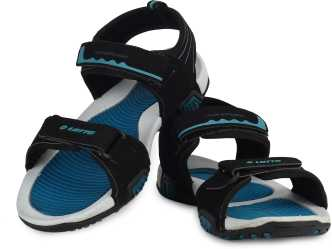 752def4d5301e5 Sandals Floaters for Men