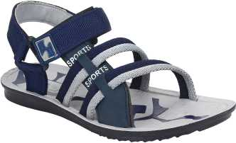 573c11bf9 Sandals Floaters for Men | Buy Sandals Floaters Online at India's ...