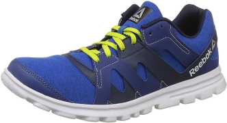 b2fcbf34a5 Reebok Shoes - Buy Reebok Shoes Online For Men at best prices In ...