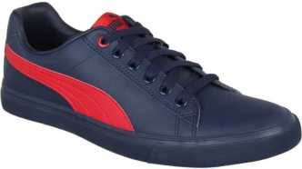3971bf1c57b6c9 Puma Casual Shoes For Men - Buy Puma Casual Shoes Online At Best ...