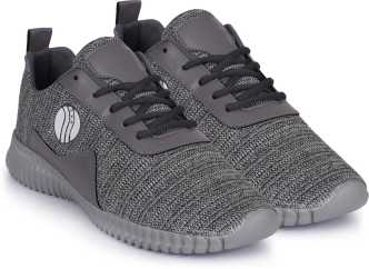 51cbac10fd1d Action Sports Shoes - Buy Action Sports Shoes Online at Best Prices In  India