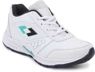 Cricket Shoes - Buy Cricket Shoes Online at Best Prices in India ... f832117ee