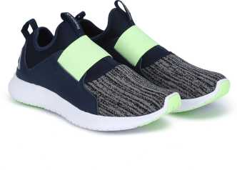 3695976854afce Reebok Sports Shoes - Buy Reebok Sports Shoes Online For Men At Best Prices  in India - Flipkart