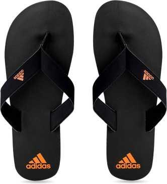 duradero en uso nueva temporada personalizadas Adidas Slippers & Flip Flops - Buy Adidas Flip Flops & Slippers ...
