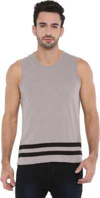 bb358851bf22 Vests for Men - Buy Mens Vests Online at Best Prices in India