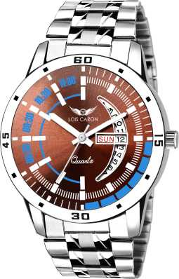 3a745cb8abf Lois Caron Watches - Buy Lois Caron Watches Online at Best Prices in India