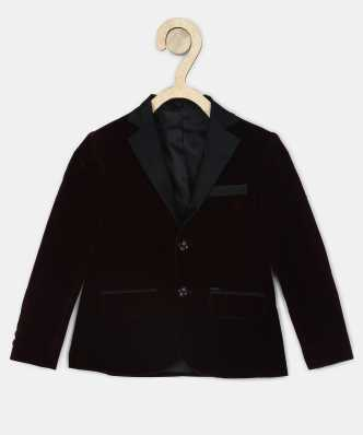 Suits And Blazers Buy Suits And Blazers Online At Best Prices In
