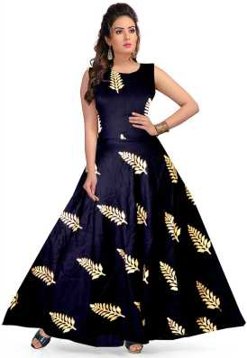 d7b4a019f5 Dresses Online - Buy Stylish Dresses For Women Online on Sale ...