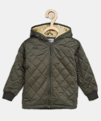 5e7c3ed0e9df5 Boys Jackets - Buy Jackets for Boys   Kids Jackets Online At Best Prices In  India - Flipkart.com