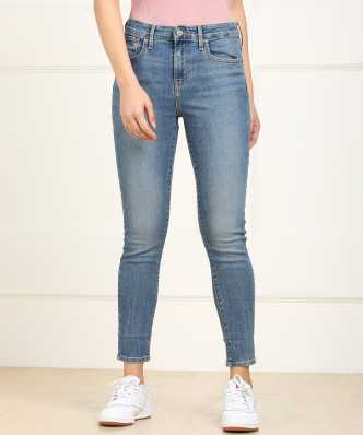 70c61c40 Levis Jeans - Buy Levis Jeans for Men & Women online- Best denim wear -  Flipkart.com