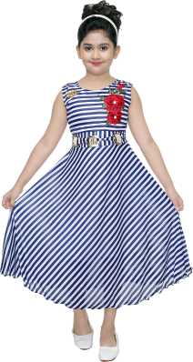 911e17e4429 Girls Dresses - Buy Little Girls Dresses