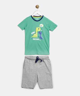 04e1d42bf2 Night Suits For Boys - Buy Boys Night Suits  amp  Night Dresses Online At  Best Prices In India - Flipkart.com