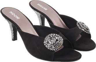 a6e1b61c90 Mochi Footwear - Buy Mochi Footwear Online at Best Prices in India ...