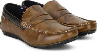 94629a33486 Loafers Shoes - Buy Men s Loafers Shoes Online at Best Prices In ...