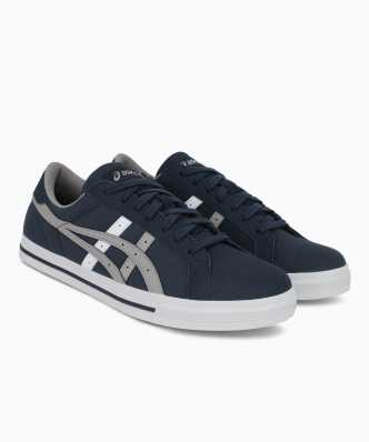 new product 66058 87c6b Asics Tiger Casual Shoes - Buy Asics Tiger Casual Shoes ...