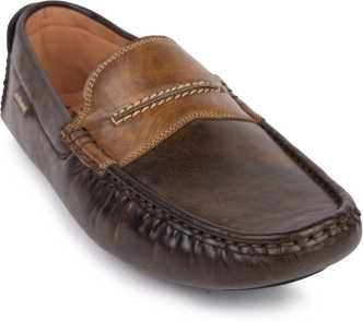 ce2a65db7 Duke Footwear - Buy Duke Footwear Online at Best Prices in India ...