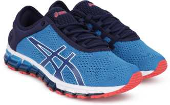 0a16bcf9654ea Asics Sports Shoes - Buy Asics Sports Shoes Online For Men At Best ...