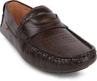 f1e0cc34e Duke Footwear - Buy Duke Footwear Online at Best Prices in India ...