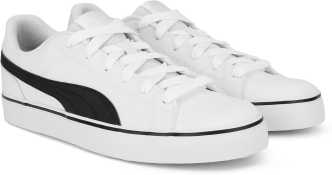 818deb515b5b Puma Sneakers - Buy Puma Sneakers Online at Best Prices In India ...