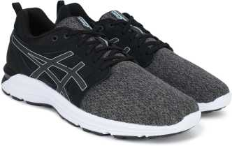 4a837240dabeb Asics Sports Shoes - Buy Asics Sports Shoes Online For Men At Best ...