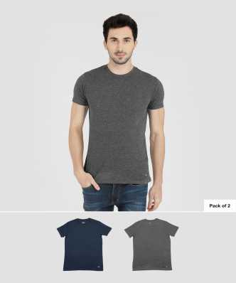 7bd3167334 Men Clothing - Buy Mens Fashion Apparel Online at Best Prices In ...