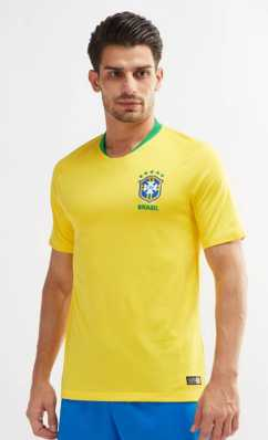 d035dfb62 Football Jerseys - Buy Football Jerseys online at Best Prices in ...