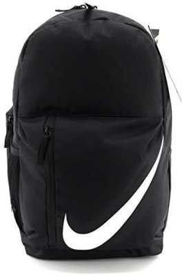 Nike Backpacks - Buy Nike Backpacks Online at Best Prices In India ... 85e11f42b2a78