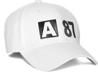 8969d2311b2cb6 Denim Caps - Buy Denim Caps Online at Best Prices In India | Flipkart.com