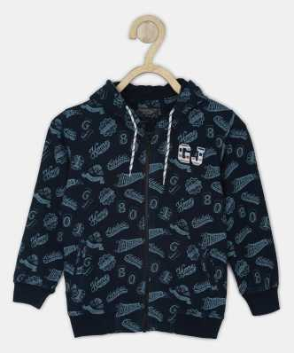 981219d37df5e Boys Jackets - Buy Jackets for Boys / Kids Jackets Online At Best ...
