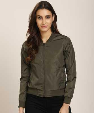 Wool & Blends Jackets & Coats Hot New 2019 Winter Womens High-collar Loose Woolen Coat Moderate Cost
