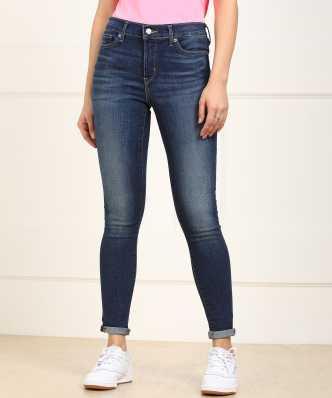 ea9c9d32541 Levis Jeans - Buy Levis Jeans for Men   Women online- Best denim ...