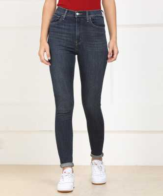 4dfb07cef56 Levis Jeans - Buy Levis Jeans for Men   Women online- Best denim wear -  Flipkart.com